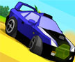 Jogo Online: Drift Runners 3D