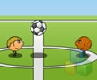 Jogo Online: 1 on 1 Soccer