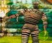 Jogo Online: 3D Mummies Hunter