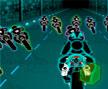 Jogo Online: 3D Neon Race 2