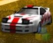 Jogo Online: 3D Rally Racing