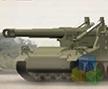 Jogo Online: 3D Tanks