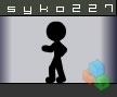 Jogo Online: 3D Stick FPS