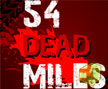 Jogo Online: 54 Dead Miles