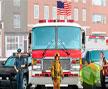 Jogo Online: 911 Rescue Team