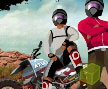 Jogo Online: ATV 2