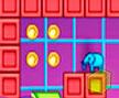 Jogo Online: Achievement Unlocked 3