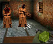 Jogo Online: Advanced Army Training