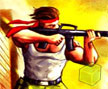 Jogo Online: Agent Combat