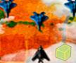 Jogo Online: Air Enforcer