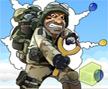 Jogo Online: Airborne