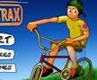 Jogo Online: Alex Trax