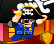 Jogo Online: Angry Pirates