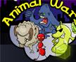 Jogo Online: Animal Wars
