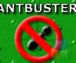 Jogo Online: AntBuster