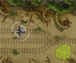 Jogo Online: Apache Fighter