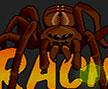 Jogo Online: Arachnia