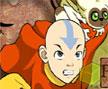 Jogo Online: Avatar - Bending Battle