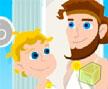 Jogo Online: Babylympus