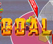 Jogo Online: Backstreet Soccer