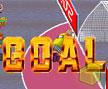 Jogo Online: Backstreet Soccer