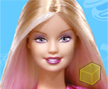 Jogo Online: Barbie Magic