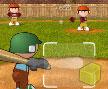 Jogo Online: Baseball Jam