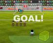 Jogo Online: Best Free Kick