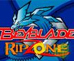 Jogo Online: Beyblade Ripzone