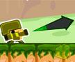Jogo Online: Bieb Blaster 2