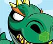 Jogo Online: Big Head