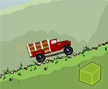 Jogo Online: Big Truck 2