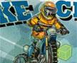 Jogo Online: Bike Champ