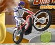 Jogo Online: Bike Mania 4