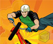 Jogo Online: Bike Tricks
