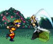 Jogo Online: Bleach vs Naruto