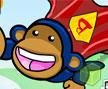 Jogo Online: Bloons Super Monkey