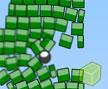 Jogo Online: Blosics 2 Level Pack