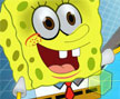 Jogo Online: Bob Esponja Hockey Tournament