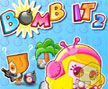Jogo Online: Bomb It 2