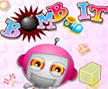 Jogo Online: Bomb It