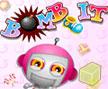 Jogo Online: Bomb It