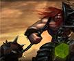 Jogo Online: Braveheart