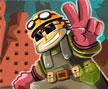 Jogo Online: Building Blaster 2