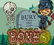 Jogo Online: Bury My Bones