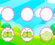 Jogo Online: Butterfly Fun Matching