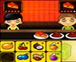 Jogo Online: Cake Bar