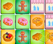 Jogo Online: Cake Memory