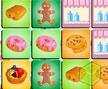 Jogo Online: Cake Memory