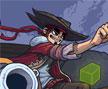 Jogo Online: Captain Steelbounce